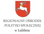 rops lublin